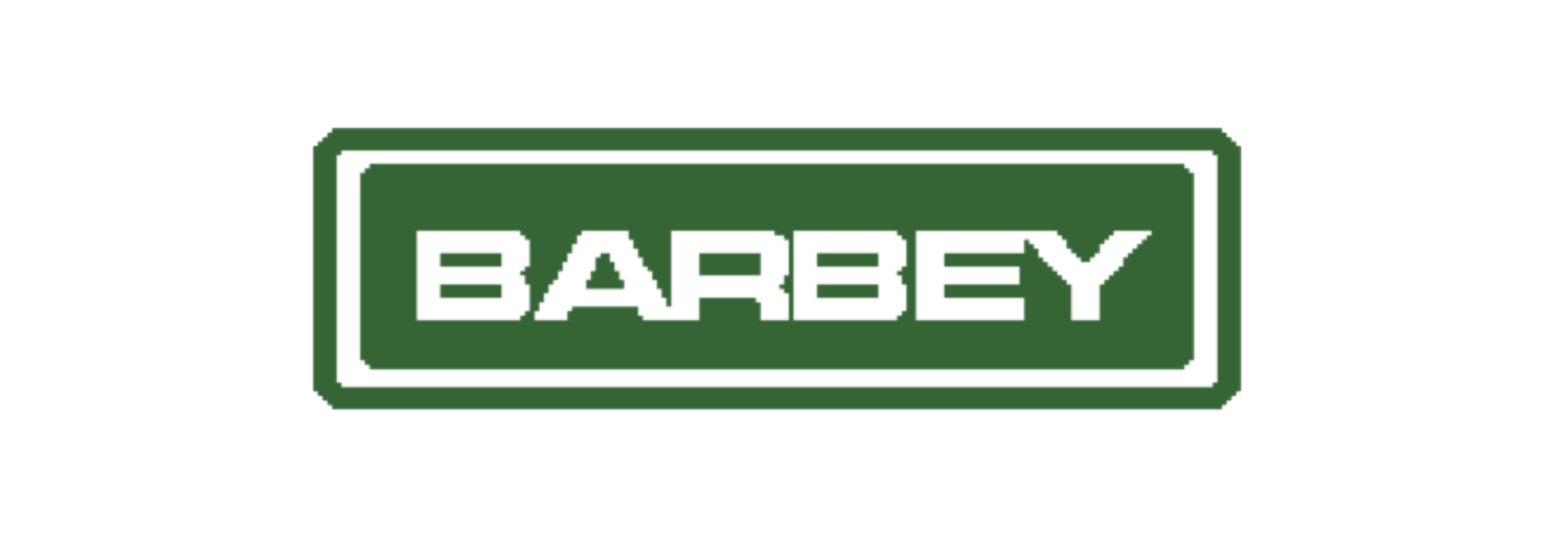 Barbey Génie Civil